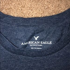 American Eagle Outfitters Shirts - American Eagle Tee